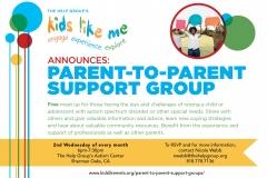 P2P-Ad-2018-LA-Parent-R1