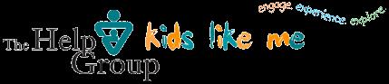 Kids Like Me
