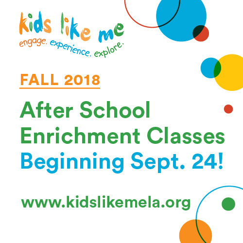 Learn More About After School Enrichment Classes