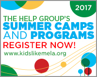 Register for Summer Camp Today!
