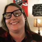 Photo of Nicole Web Kids Like MeProgram Director